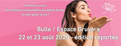 Bulle_2020_report Aout.JPG