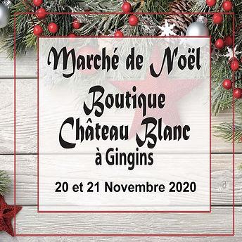 2020-11-20_Marché Gingins.jpg