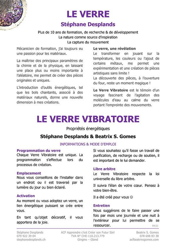 Brochure_Verre_2021-04-20_page 2.jpg