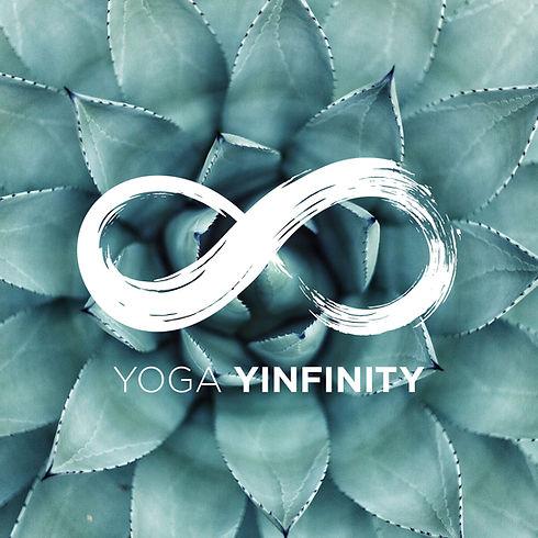 yinfinity%20yoga_White%20logo-02_edited.