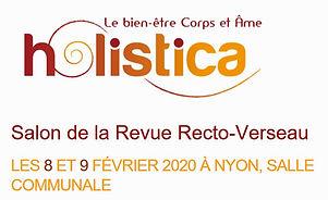 Logo_Holistica_2020.JPG