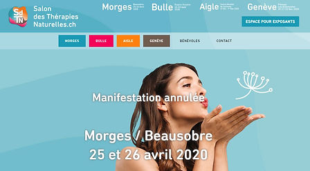 Annulation_Morges.JPG