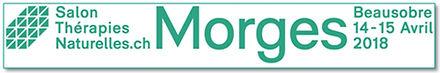 Logo_salon Morges_2018.jpg