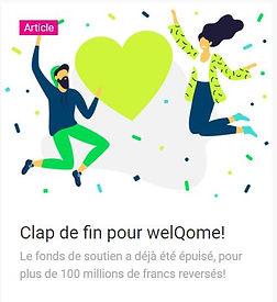 welQome_Clap de fin_2021-01-14.jpg