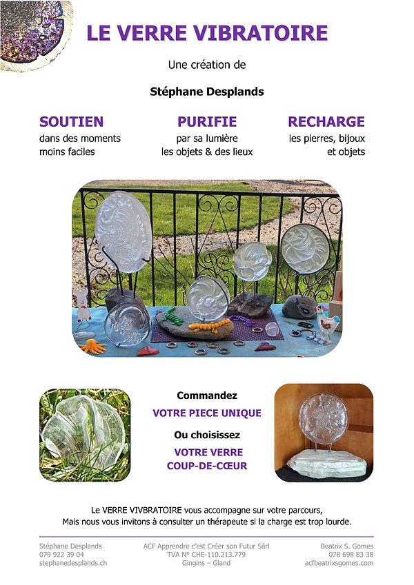 Brochure_Verre_2021-04-22_page 5.jpg