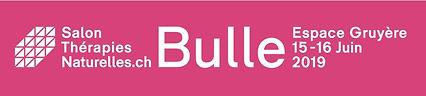 Logo_STN Bulle.JPG
