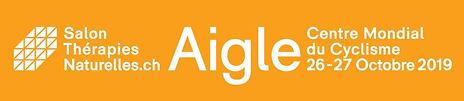 Aigle.JPG