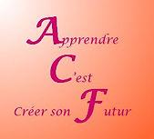 Logo_ACF_brochure.JPG