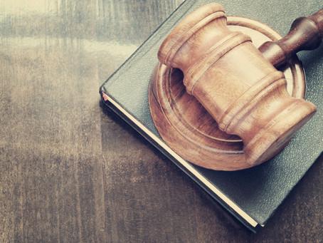 האם ניתן לדון בתנאי מקפח בחוזה אחיד במסגרת תובענה ייצוגית?