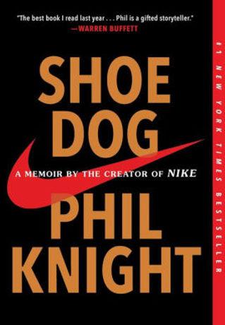 The Shoe Dog.jpg
