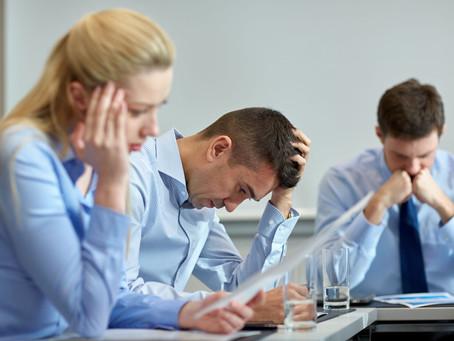 המדריך לבעלי עסקים בקשיים - משבר הקורונה