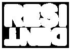 resident_logo_white.png