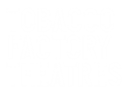 TOBACCO FACTORY WHITE