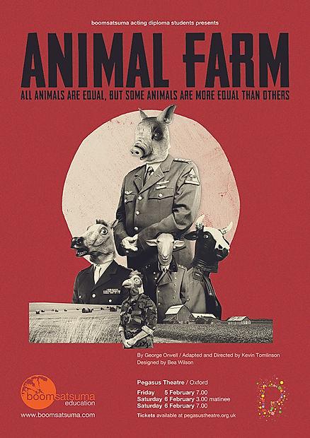 animal_farm_2021_poster.jpg