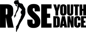 RISE_YOUTH_DANCE_logo_black.png