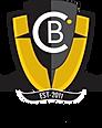 Bristol Inner City FA.png