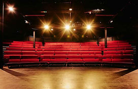 Factory-Theatre-Image-by-Mark-Dawson-Pho