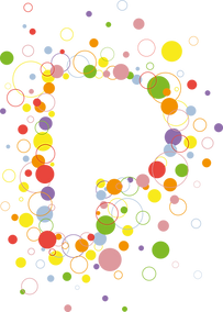 PGS_CORE LOGO_CMYK_WHT BACKGROUND.png