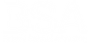 BSA_logo_white.png