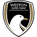 Weston-super-Mare_AFC_logo.svg.png