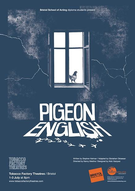 pigeon_english_poster 13.24.37.jpg