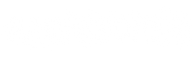 paintworks_logo_white.png