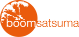 boomsatsuma_logo_2020.png