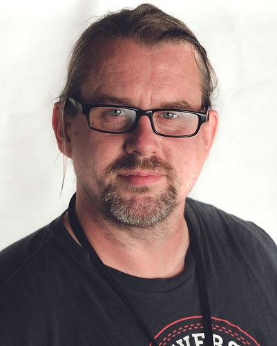 Greg Jamieson 2020.jpg