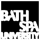 BathSpaUniversity_Logo_White.png
