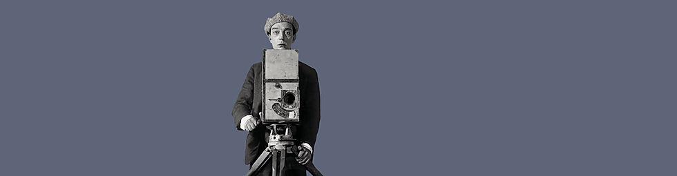 digital_media_cover