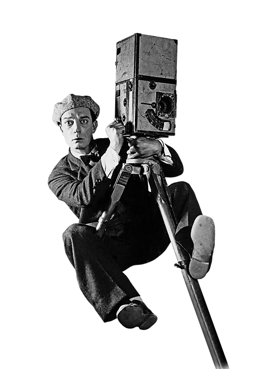 buster_keaton_A70TJP.png