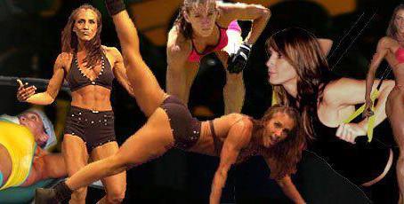 Tammy Polenz Personal Fitness Coach