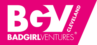 Bad Girl Ventures Cleveland to Graduate Spring 2013 Finalists and Announce $25,000 Loan Winner