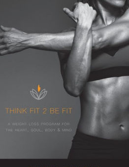 Book Review: Think Fit 2 Be Fit