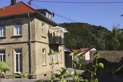 Unser Gästehaus 'Alte Schule'