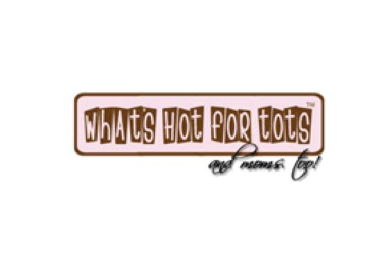 Whats hote for tots, glovies