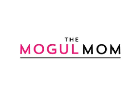 The Mogul Mom, Glovies