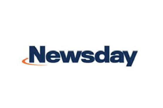 Newsday gLovies