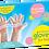 Thumbnail: gLovies Latex-Free Multipurpose Gloves (50 Count)