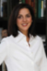 Josephine Geraci, MMKB