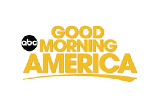 Good Morning America gLovies