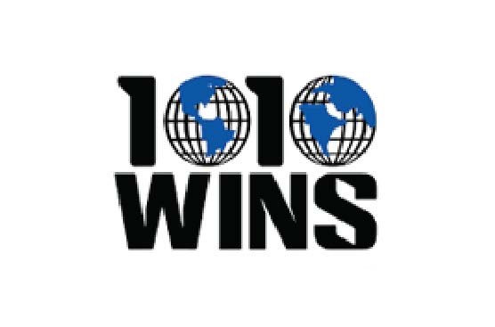 1010 Wins Glovies
