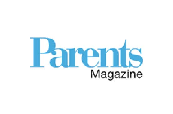 Parents Magazine  glovies