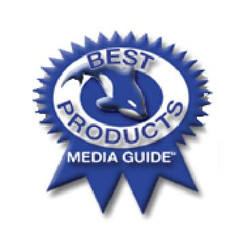 Best Products guide glovies