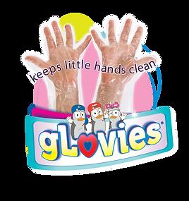 GLovies
