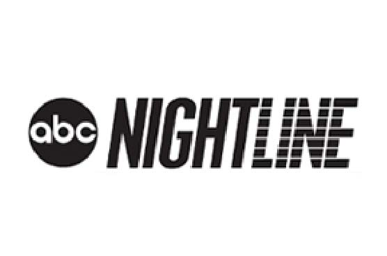 ABC Nightline  glovies