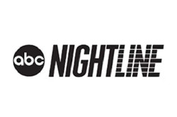 ABC Nightline  glovies
