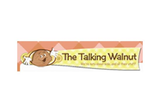 The Talking Walnut, Glovies