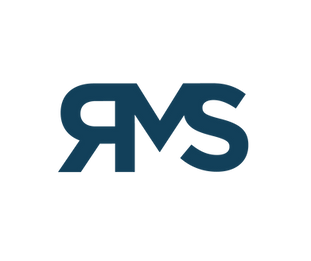 RMS Icon on White-01.png