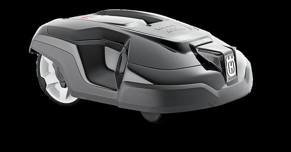 HUSQVARNA AUTOMOWER® 310 MowBot